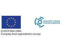 Výskum a inovácie - Projekt EU 2017