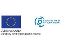 Výskum a inovácia - Projekt EU 2020